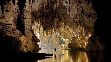 Cavernas Mais Incríveis nova odessa fatos e eventos (25)