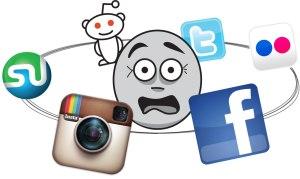 socialmedia-addiction