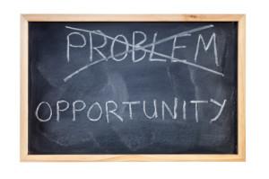 create-opportunites-300x199