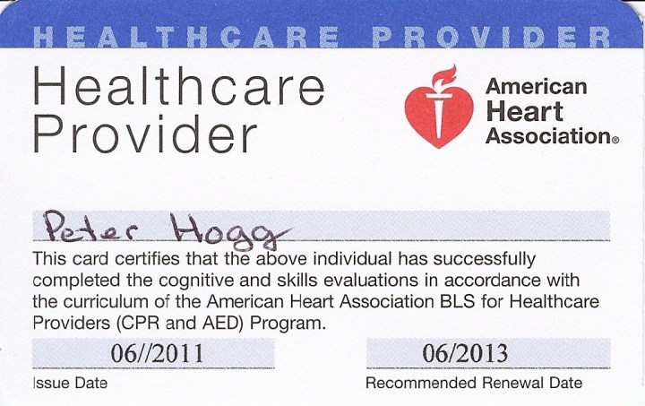 Replace Lost American Red Cross Cpr Card Poemview