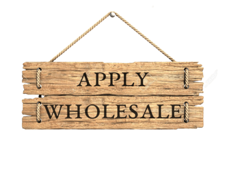 89059745-wooden-medieval-sign-board-hanging-removebg-preview (1) (1)