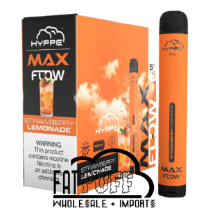 wholesale Hyppe Max