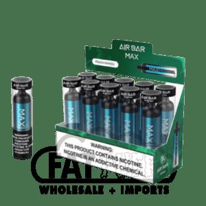 wholesale airbar max