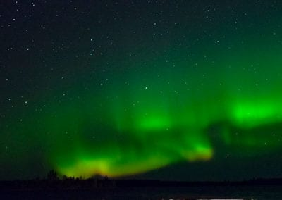 aurora-borealis-over-jan-lake