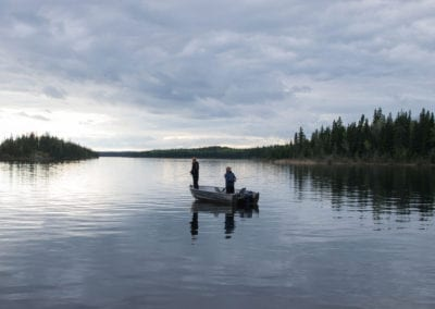 fishing-on-jan-lake-2