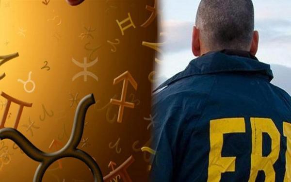 FBI_ΖΩΔΙΑ