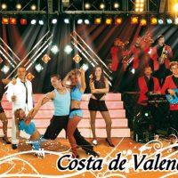 COSTA VALENCIA