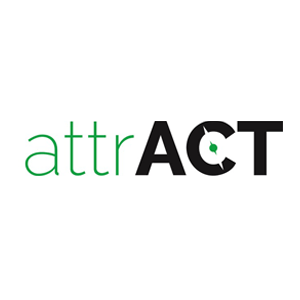AttrAct-HD-no-claim
