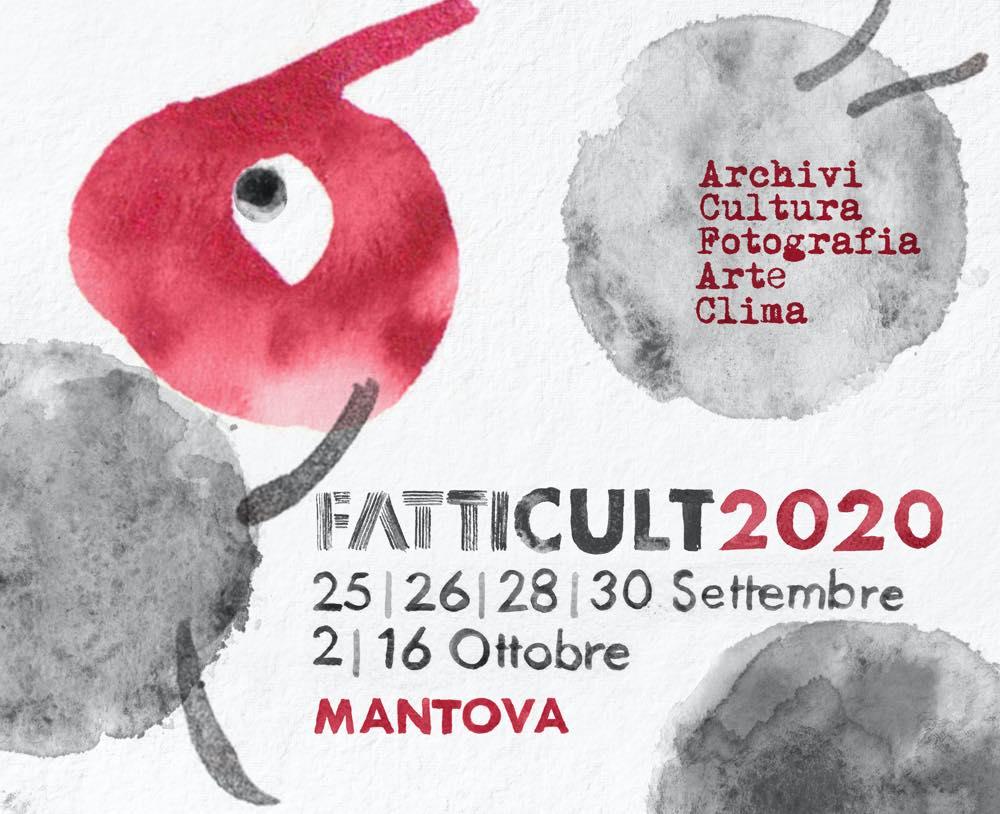 fatticult2020
