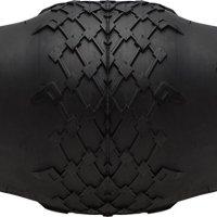 "Bell Glide Comfort Fat Bike Tire 26"" x 4.0"", Black"