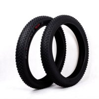 "26"" x 4.0"" Chaoyang Fat Bike Tires - PAIR"