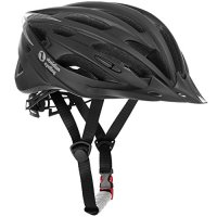 Premium Quality Airflow Bike Helmet Specialized for Road & Mountain Biking - Safety Certified Bicycle Helmets for Adult Men & Women, Teen Boys & Girls - Comfortable , Lightweight , Breathable