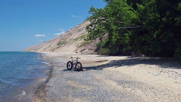 grand-sable-dunes-fat-bike