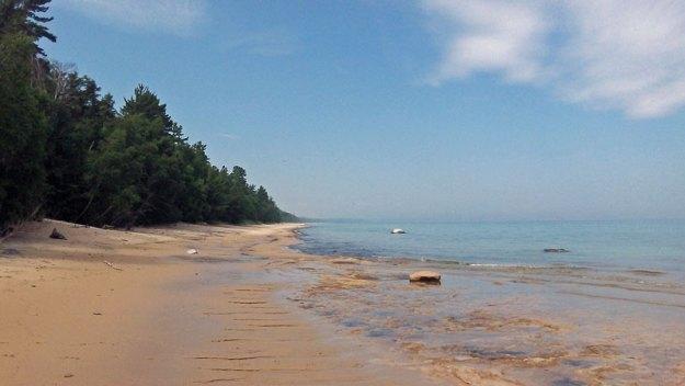 12-mile-beach-ride