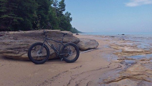 rock-point-12-mile-beach