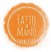 Fatto a mano Francesca