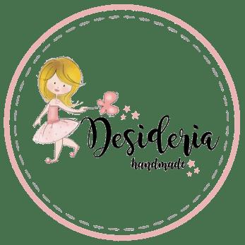 desideria handmade