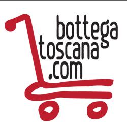 Logo_bottegatoscana.com