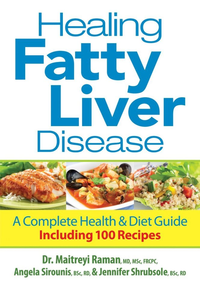 4 amazing books on how to reverse fatty liver 01 healing fatty liver disease forumfinder Image collections