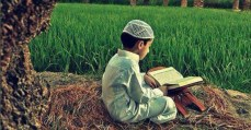 attaining-knowledge