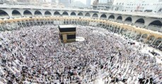global-outrage-over-houthi-missile-attack-near-makkah