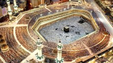 simple-hajj-umrah-guide-smartphone-1