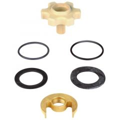 grohe parts