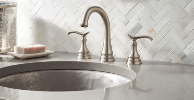 faucet warehouse warehouse prices on