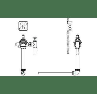 Franke Faucet Parts Diagram. Franke. Automotive Wiring Diagram