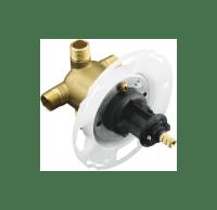 Valve Replacement: Kohler Shower Valve Replacement Parts