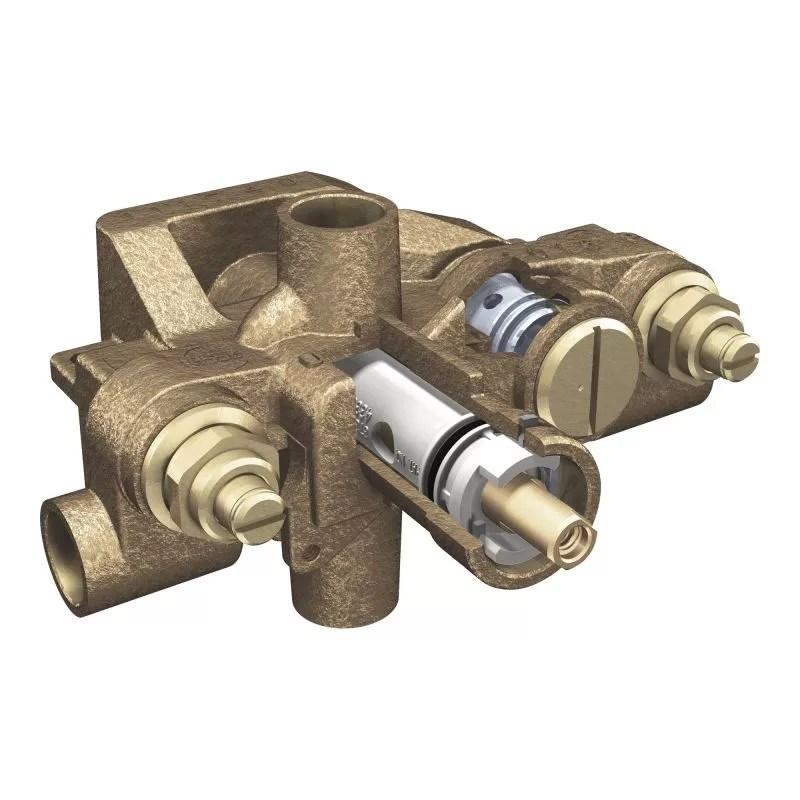kohler shower valve parts diagram agile software development process sink faucet diagram, kohler, free engine image for user manual download