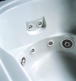 Jacuzzi Bathtubs Whirlpools And Air Baths
