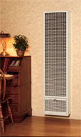 Cozy - Floor Heaters and Wall Heaters - FaucetDepot.com