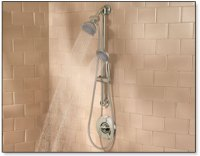 Pfister Kitchen Faucets, Price Pfister Sinks and Showers ...