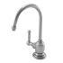 Newport Brass 107H-15 Traditional Hot Water Dispenser