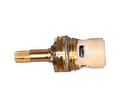 american standard 994053 0070a valve cartridge replacement part