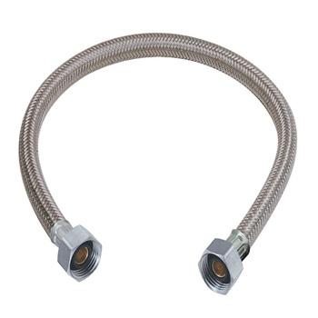 brasscraft faucet connectors