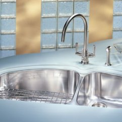 Franke Kitchen Sinks Appliance Packages Home Depot Vnx 120 37 Vision Double Bowl Undermount Stainless Steel Sink