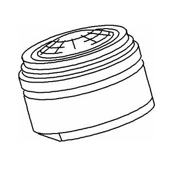 Linn K 5 Cartridge Wiring Diagram