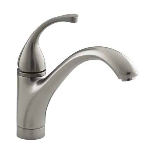 faucet depot