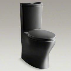Www Elkay Com Kitchen Sinks Aid Cookware Kohler K-3723-7 Persuade Curv Comfort Height Two-piece ...