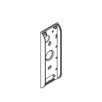 Kohler K-559-CP DTV Prompt Interface Mounting Bracket