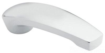 moen 1381 7 roman tub spout kit chrome