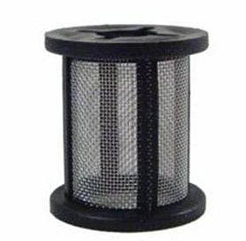 moen kitchen faucets home depot cart on wheels noritz egbd032 tankless water heater filter - faucetdepot.com
