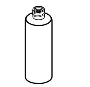 American Standard 060163-0070A Bottle for Lotion Dispenser