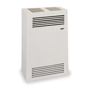Wall Furnace: Gas Wall Furnace Heaters Prices