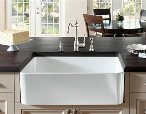 farmers kitchen sink sinks with drainboards farmhouse for the famhouse apron by herbeau blanco