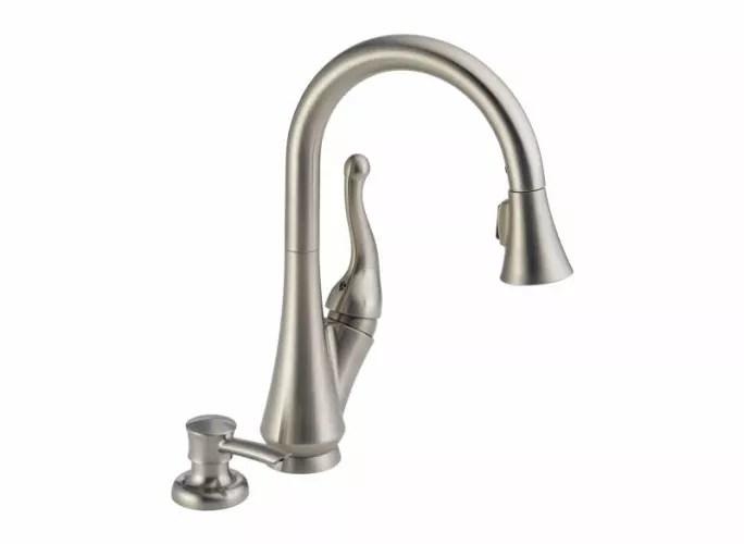 Kitchen Faucet Reviews  Faucets Reviews