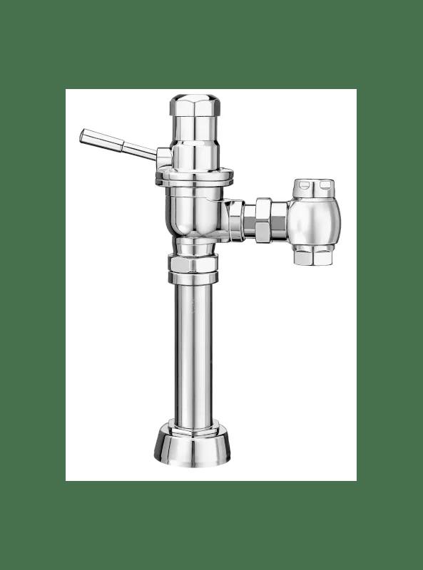 Sloan Royal 110 Hl3 Yo Exposed Water Closet Flushometer
