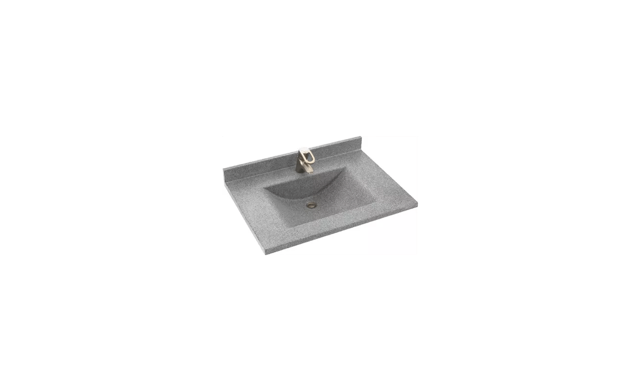 swanstone single bowl kitchen sink basket usa